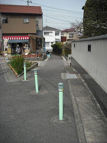0286.jpg
