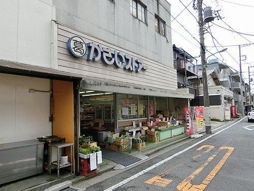 0611-05.jpg