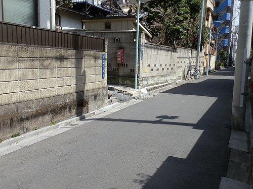 2012-04-10-03.jpg
